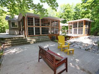 Jannat cottage (#910)