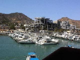 Marina Cabo Plaza #203A - Casa Phoenix - Studio, Cabo San Lucas