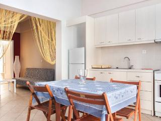Central and Stylish apartment!!!, Atenas