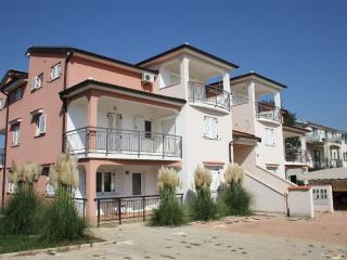 apartment Scott, Cervar Porat