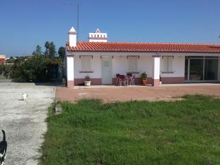 Casa típica Alentejana, Grândola