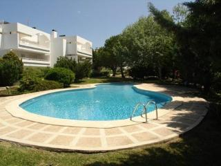 Penthouse holiday Apartment LAVINIA in Bellresguard, Puerto Pollensa,