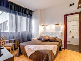 Ardesia 2 _Colosseo gruppo M&L Apartment