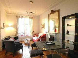 Latin Quarter 1 Bedroom (2826), Paris