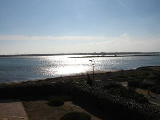 LAGUNA BEACH B30, Gruissan
