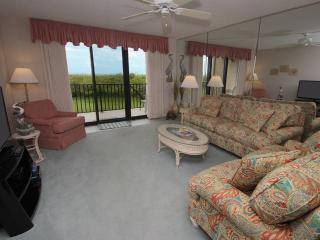 Island Club, 2101, Hilton Head