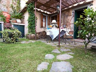 Porta alla Fonte - Casa Vacanze in Toscana