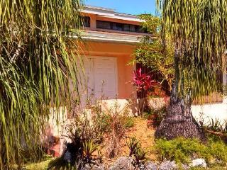 Keys & Everglades Gateway - Green Room, Homestead