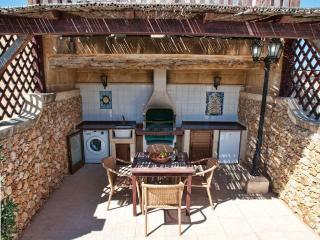 Haven Traditional Gozitan Farmhouse