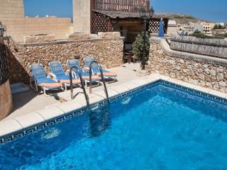 Haven Traditional Gozitan Farmhouse