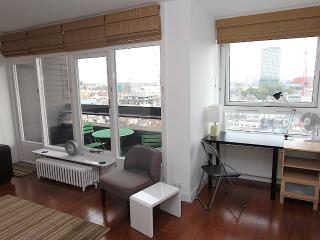 Soho Apartment - Central London, Londres