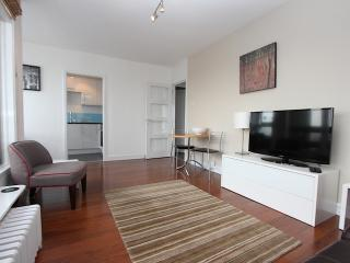 Soho Apartment - Central London, Londen