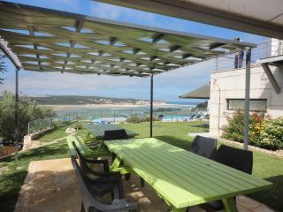 Villa Vacation Home, Foz do Arelho