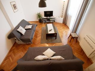 Pula Comfort Apartment