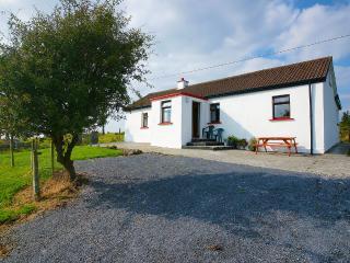 98656 - Cottage 129 - Cashel