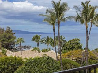 Up to 30% OFF through April! - Kihei Akahi #C-502 ~ RA73377