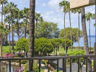 Up to 30% OFF through April! - Kamaole Sands #01-302 ~ RA73409, Kihei
