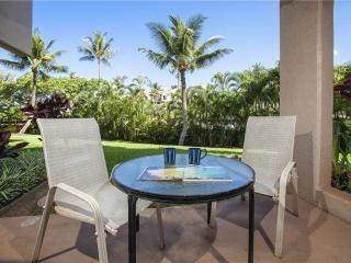 Up to 30% OFF through April! - Kamaole Sands #06-106 ~ RA73420, Kihei