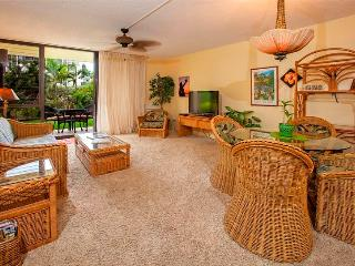 Up to 30% OFF through April! - Kamaole Sands #08-108 ~ RA73425, Kihei