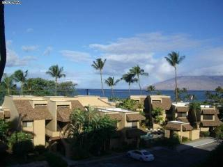 Up to 30% OFF through April! - Kamaole Beach Royale #305 ~ RA73434, Kihei