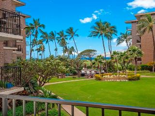 Up to 30% OFF through April! - Kauhale Makai #222 ~ RA73443, Kihei