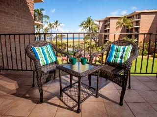 Up to 30% OFF through April! - Kauhale Makai #326 ~ RA73446, Kihei