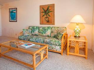 Up to 30% OFF through April! - Kauhale Makai #525 ~ RA73457, Kihei