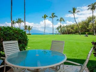 Kihei Surfside #113 ~ RA73464