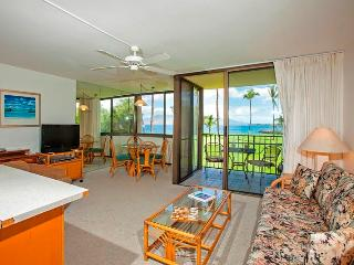 Kihei Surfside 212 ~ RA73466