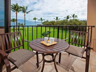 Kihei Surfside 412 ~ RA73468