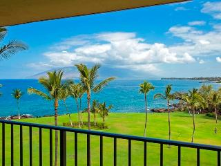 Kihei Surfside #613 ~ RA73470