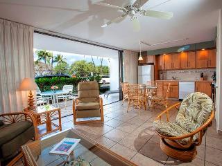 Up to 30% OFF through April! - Maui Parkshore #114 ~ RA73502, Kihei