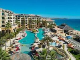 Two bedroom Penthouse Oct 30 2015! Casa Dorada, Cabo San Lucas