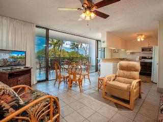 Up to 30% OFF through April! - Maui Parkshore #312 ~ RA73506, Kihei