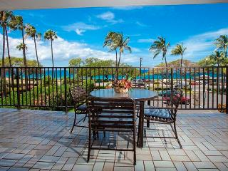 Up to 30% OFF through April! - Maui Parkshore #316 ~ RA73507, Kihei