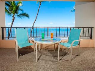 Sugar Beach #326 ~ RA73548, Kihei