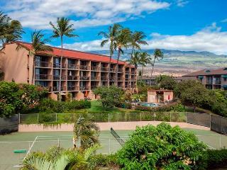 Maui Vista - 2BR Condo #1407, Kihei