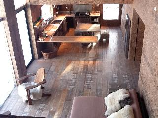 INCREDIBLE!!!Mountain Loft-San Martin de los Andes
