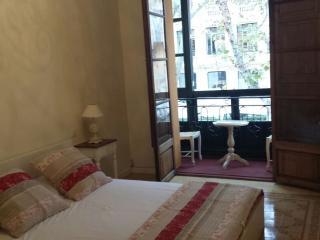 Fantástico apartamento con inmejorable ubicación, Palma de Majorque
