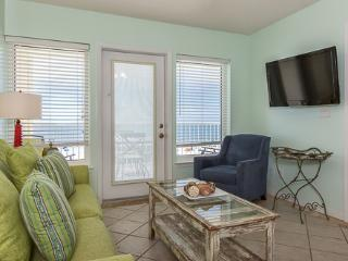 Boardwalk 386, Gulf Shores