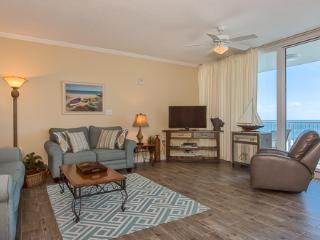 Sanibel 904, Gulf Shores