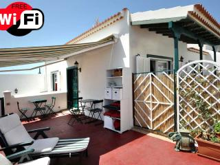 Holiday House 'Casa Querida Tenerife'.