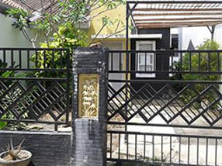 House for Rent in Bali