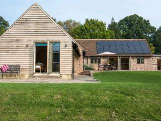 Luxury family barn,Frant,nr Tunbridge Wells,Sussex, Bells Yew Green