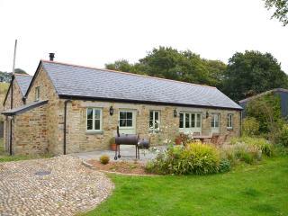 Brean Park Farm