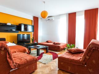 Apartment  Forum in center of Zadar!