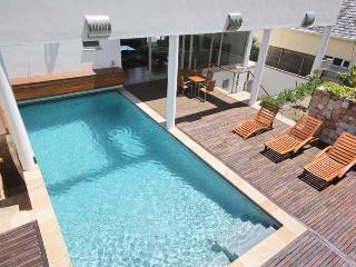 Strathmore House, Camps Bay