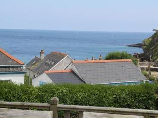 Bay Cottage, Gorran Haven