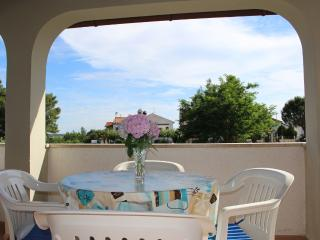 Apartment Samara Porec