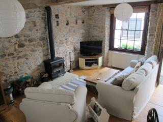 River Garden Cottage, Buckfastleigh